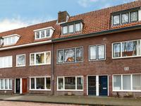 Boerhaavelaan 80 in Utrecht 3552 CZ