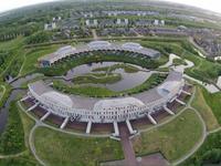 Stadhouderlaan 214 in Heerenveen 8448 PX