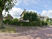 Dr. De Visserlaan 1 in Huizen 1272 GW