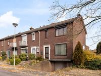 Krijgersberglaan 8 in Landgraaf 6371 CB