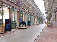 Hasebroekstraat 23 Hs in Amsterdam 1053 CM