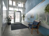 Middeldijkerplein 100 in Barendrecht 2993 DL