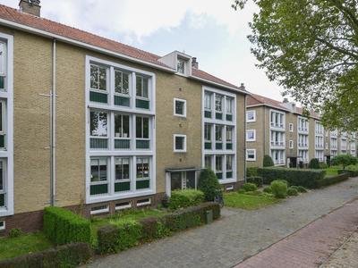 Diependaalselaan 392 * in Hilversum 1215 KK