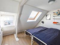 Laan Van Oud-Poelgeest 38 in Oegstgeest 2341 NL
