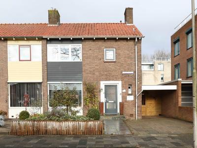 Plevierenstraat 63 in Emmeloord 8301 AM