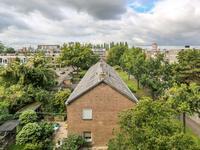 Barnsteenlaan 27 - 2 in Utrecht 3523 BB