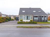 Musselweg 53 in Mussel 9584 AB