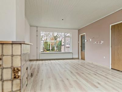Sickengastraat 5 in Wolvega 8471 BN