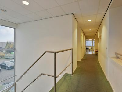 Dick Flemmingstraat 23 in Sprang-Capelle 5161 CA