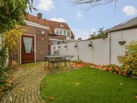 Blinkertsestraat 28 in Helmond 5701 ND