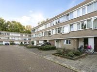 Admiraliteitslaan 452 A in 'S-Hertogenbosch 5224 EN