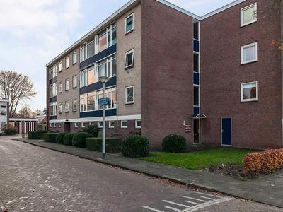 Burg Stronkhorststr 22 in Sappemeer 9611 ED