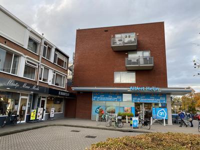 Bloemenoordplein 42A En 44A in Waalwijk 5143 TC