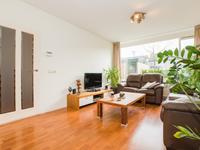 Wulverhorst 55 in Montfoort 3417 TH