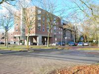 Rupelmonde 55 in Amsterdam 1081 GR