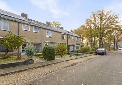 Dreesstraat 6 in Rijen 5121 AJ