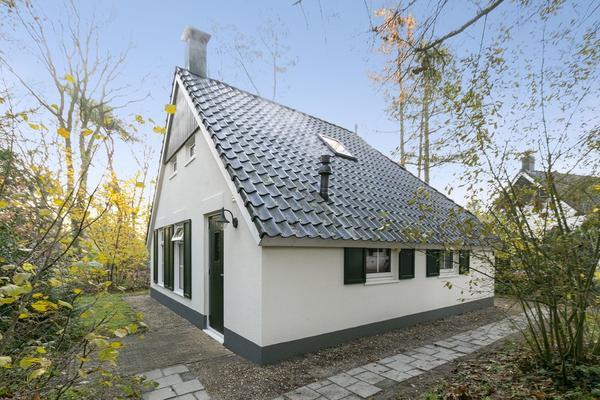 De Witte Bergen 64 in IJhorst 7955 PX