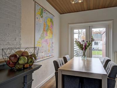 Marcus Buschstraat 90 in Delfzijl 9934 GN
