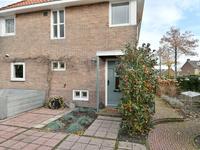 Piet Heinstraat 12 in Huizen 1271 SJ