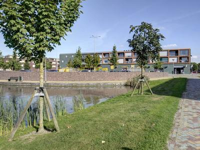 Mr. A.T. Voslaan 17 in Appingedam 9902 LC