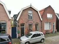 Langestraat 60 in Zaandam 1506 XJ