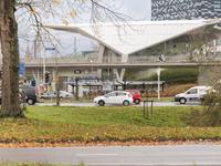 Aubadestraat 52 in Nijmegen 6544 ZE