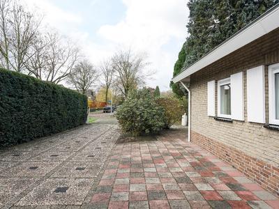Gounodlaan 6 in Tilburg 5049 AG