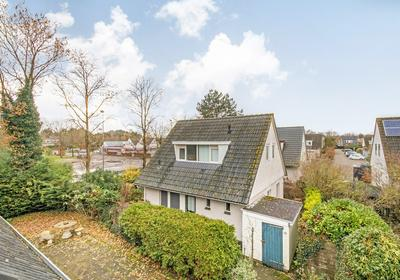 Vennewatersweg 21 28 in Heiloo 1852 PT