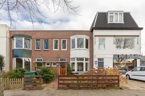 Soendaplein 30 in Haarlem 2022 BA