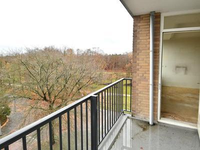 Banckertlaan 45 in Hilversum 1215 PV