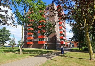 Zilverschoon 23 in Uithoorn 1422 NX