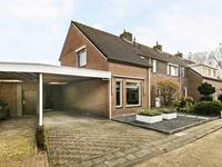 Galgenberg 8 in Veldhoven 5508 BJ