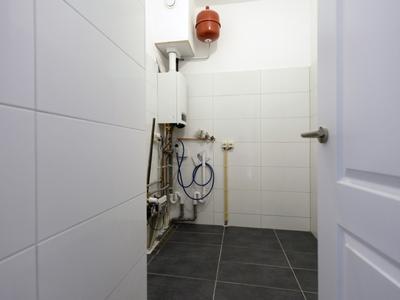 Vlierboomstraat 459 in 'S-Gravenhage 2564 JD