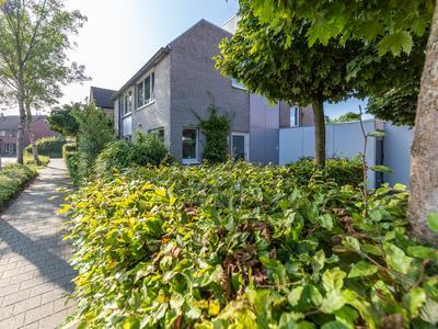 Slotlaan 107 . in Doetinchem 7006 HC