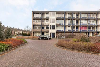 De Reiger 138 in Hoogeveen 7905 GS