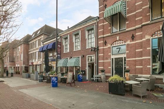 Markt 211 B in Helmond 5701 RJ
