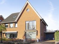 Rustenburgstraat 31 in Tilburg 5035 DH