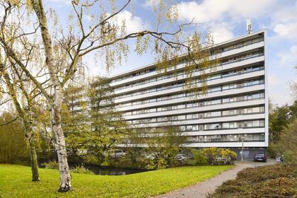 Goereesepad 115 in Amstelveen 1181 EP