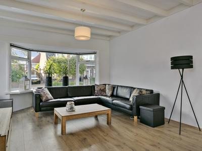 Asterstraat 2 in Heerenveen 8441 EG