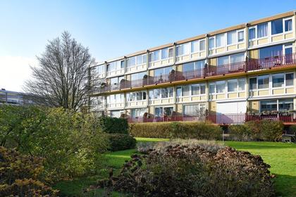 Karel Doormanlaan 276 in Hilversum 1215 NV