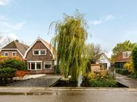 Zuideinde 91 in Landsmeer 1121 DE