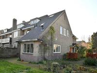 Stieltjeslaan 12 in Hilversum 1222 RE