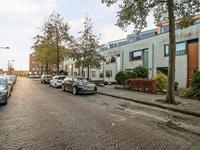 Kuifduikerstraat 13 in 'S-Gravenhage 2492 PH