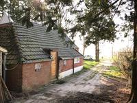 Bosweg 11 in Opende 9865 XB