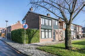 Putstraat 13 in Landgraaf 6372 BJ