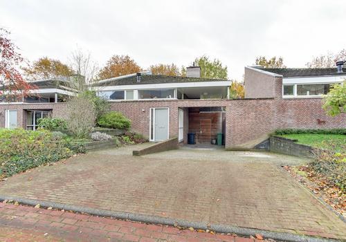 Schelling 6 in Herkenbosch 6075 GZ