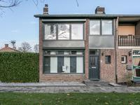 Putstraat 13 in Landgraaf 6372 BJ