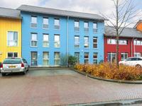 Damiettastraat 23 in Purmerend 1448 MP