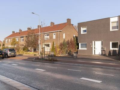 Slotemaker De Bruineweg 68 A in Nijmegen 6533 CK