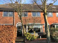 Zuiderweg 175 in Hilversum 1221 HH